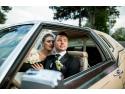 Fotografie nunta - Bogdan Dumitrel
