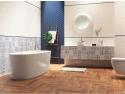 Sigma XXL - efect spectaculos în orice baie cu plăcile de mozaic urbanism