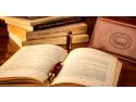 Stiloul Poenari Classic Cherry – ideal pentru începuturile frumoase certificare