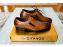 Pantofi bărbați Gitanos