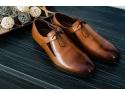 Pantofi barbati Gitanos