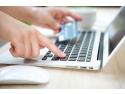 TOP 4 beneficii pe care tranzacțiile electronice ți le oferă!   Află de ce ar trebui să vinzi și tu în mediul online în 2020!  bioenergoterapie