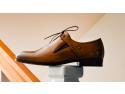 Pantofi bărbați - GITANOS