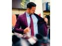 Dovani - piese vestimentare care nu trebuie să lipsească din garderoba niciunui bărbat