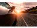 Totul despre covorașele auto: de ce și cum ar trebui să le alegem? artizanat