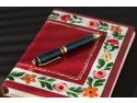 Un cadou ideal pentru orice ocazie: stiloul personalizat interactiv