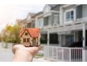 Vinzi sau cumperi un apartament în Suceava? Iată tot ce trebuie să știi   fotografia d ecalatorie