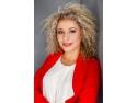 colegiu marea britanie. Bianca Tudor, Elite Business Women