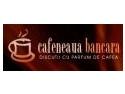 cafeneaua bancara  after-work party. S-a relansat Cafeneaua Bancara - singura comunitate exclusiv financiara!