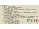 dezvoltare de software. Departamentul Dezvoltare Software - Europe5 caută cele mai provocatoare cerinţe software ale pieţei