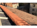 ferestre pentru acoperis terasa. reparatii acoperisuri