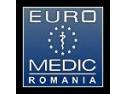 Centrul Euromedic Fundeni Bucuresti efectuează gratuit investigaţii PET/CT pentru anumite categorii de pacienţi oncologici
