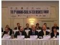 IT&C-ul românesc atrage 30% din totalul investiţiilor Israelului în ţara noastră