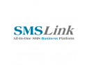 SMS Marketing. SMSLink