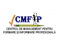 Centrul de Management pentru Formare si Informare Profesionala (CMFIP)