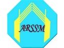 targ noiembrie 2013. Curs Cadru Tehnic cu atributii in domeniul prevenirii si stingerii incendiilor cod COR 541902, organizat de ARSSM, Bucuresti, 25 Noiembrie 2013