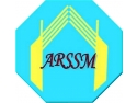 Curs Evaluator de risc si Auditor in domeniul Securitatii si Sanatati iin Munca, organizat de ARSSM, Bucuresti, Noiembrie 2012