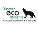 senatului româniei. AER susține noul brand turistic al României
