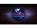 b sm. SMITH&SMITH de 15 ani in Romania