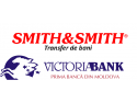 smith and smith. TRANSFER DE BANI