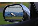 Transferuri auto oferite de Promotor Rent a Car