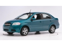 Chevrolet Aveo de Inchiriat - Promotor Rent a Car