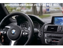 promotor rent a car. Inchiriere Auto
