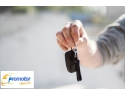 promotor rent a car satu mare. Rent a car Bucuresti