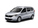 rent a car bucuresti. Rent a Car 7 locuri
