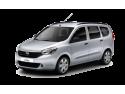 Preturi imbatabile pentru inchirierea unei masini de 7 locuri la Promotor Rent a Car, Bucuresti. Teaser
