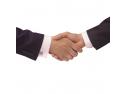 Promotor Rent a Car urmareste sa isi extinda reteaua de parteneri in toate orasele din Romania