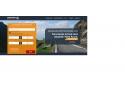 circulatie navala. Promotor Rent a Car lanseaza un nou site, mai accesibil si mai usor de folosit in 5 limbi de circulatie internationala