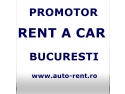 promotor rent a car romania. Rent a Car Bucuresti