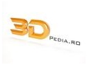 crazy media entertainment. Primul portal complet de 3D Entertainment din Romania - 3Dpedia.ro - se lanseaza oficial