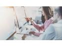Desfasurarea unui proces de productie publicitara eficient Autosoft SRL