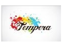go for events. Ateliere pentru cei mici  by Tempera Events