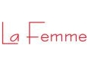 La Femme,  noua colectie - eleganţă retro şi accente de feminitate