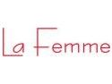 Brandul La Femme, un concept românesc de success