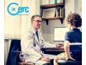 """Programul """"înCerc"""" de prevenție a diabetului zaharat de tip 2 si a bolilor civilizației la copii"""