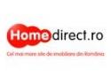 work from home. Cel mai mare portal de imobiliare din Romania, Homedirect.ro, se lanseaza astazi