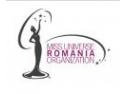 Miss Universe Romania 2009 ajunge in Cluj!