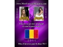 Miss Universe Romania 2011