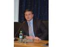 Sveltan Danev General Manager CEE IntegralEdu