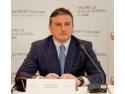 universitate. Svetlan Danev, General Manager IntegralEdu