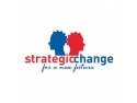 organizational change. STRATEGIC CHANGE® - noul brand al firmei Eurocenter Management Network