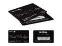 card loialitate Cromatic. Card Privilege aduce sarbatori Premium pentru 55000 de romani
