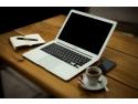 folie laptop. Cel mai bun laptop - top 10