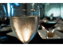 Casa Mino - restaurant pentru nunta