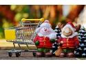 cumparaturi. Catalog Carrefour