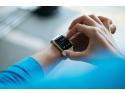 turnuri cu ceas. Ceas smartwatch